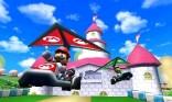 63475_3DS_MarioKart_1_scrn01_E3
