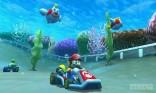 63476_3DS_MarioKart_2_scrn02_E3