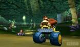 63477_3DS_MarioKart_3_scrn03_E3
