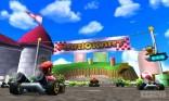 63478_3DS_MarioKart_4_scrn04_E3