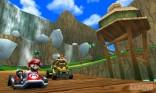 63479_3DS_MarioKart_5_scrn05_E3