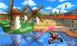 63480_3DS_MarioKart_6_scrn06_E3