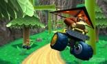 63481_3DS_MarioKart_7_scrn07_E3
