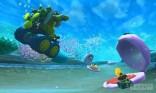 63482_3DS_MarioKart_8_scrn08_E3