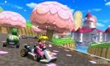 63483_3DS_MarioKart_9_scrn09_E3