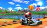 63484_3DS_MarioKart_10_scrn10_E3