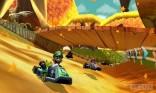 63485_3DS_MarioKart_11_scrn11_E3
