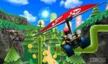 63486_3DS_MarioKart_12_scrn12_E3