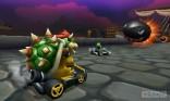 63487_3DS_MarioKart_13_scrn13_E3