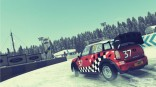 9619WRC2011_sss_sweden