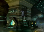Asura_-_Laboratory