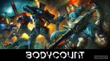 BODYCOUNT_ActionScene