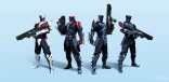 BODYCOUNT_CharacterConcept_TARGET_Trooper_Group