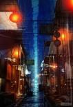 BODYCOUNT_EnvArt_Asia_CityStreetsMarket