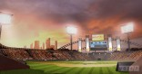 BaseBall-fieldMoodshot