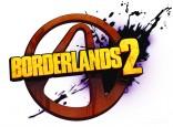 Borderlands-2_2011_08-17-11_005