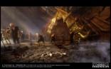 DEMONICON_Screenshot_dungeon_03