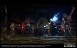 DEMONICON_Screenshot_swamp_dungeon