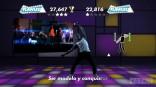 DanceStar Party (2)