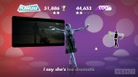 DanceStar Party (3)