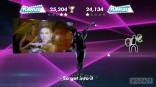 DanceStar Party (6)