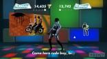 DanceStar Party (7)