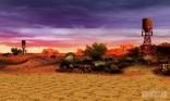 Desert_Wasteland01