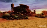 Desert_Wasteland02
