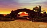 Desert_Wasteland03