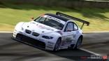 FM4_2009_BMW_92_M3GT2_WM-noscale