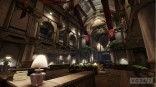 Hotel_Interior
