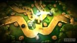 LBP2- gamescom (2)