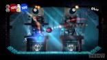 LBP2- gamescom (4)