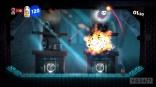 LBP2- gamescom (5)