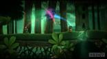 LBP2- gamescom (7)