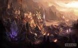 LeagueOfLegends_Dominion_Artwork1