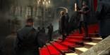 Lord_Regent