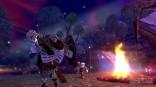 Medieval Moves Deadmund's Quest (11)
