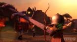 Medieval Moves Deadmund's Quest (4)