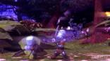 Medieval Moves Deadmund's Quest (7)