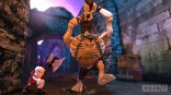 Medieval Moves Deadmund's Quest (8)