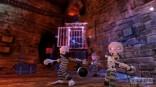 Medieval Moves Deadmund's Quest (9)
