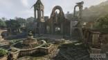 Mercy_Courtyard