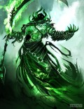 Necro_-_Lich_Form_psd_jpgcopy