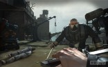 New-Dishonored--(7)