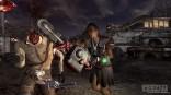 New-Vegas-Gun-Runners-03B
