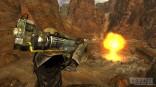 New-Vegas-Gun-Runners-04B