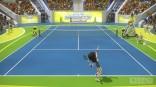 Rare_KS_Tennis_Fr1604