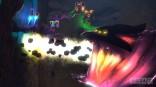 Ratchet&clankall4onegamescom (2)