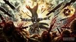 Ruin - gamescom (3)